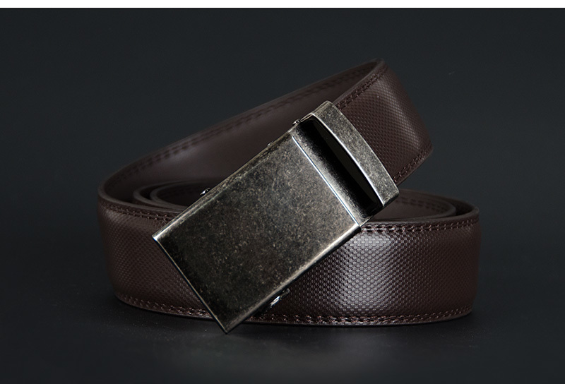 Genuine Leather Belt for Men Top Quality Male Waistband Hf8c6b2e2f68e4fdc979a15bdcbe035bdh Leather belt
