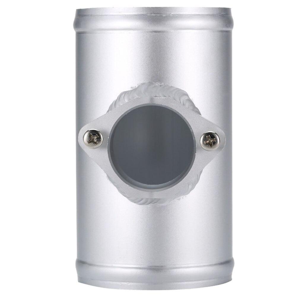 Aluminium Accessories Meter Parts Auto Vehicles Tools Car Mount Air Flow Sensor Replacement Measure Analysis