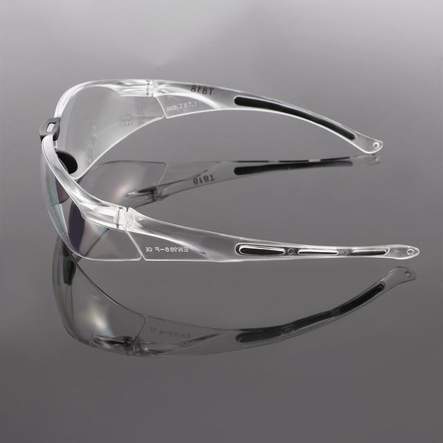 Óculos de proteção para ciclismo, proteção para bicicleta mountain bike mtb 5