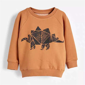 Image 5 - Jumping meters Baby Boys Clothing Sets Autumn Winter Boy Set Sport Suits For Boys Sweater Shirt Pants 2 Pieces Sets children