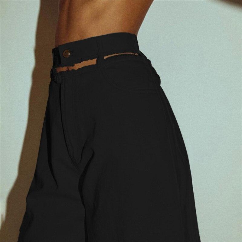 women clothes 10