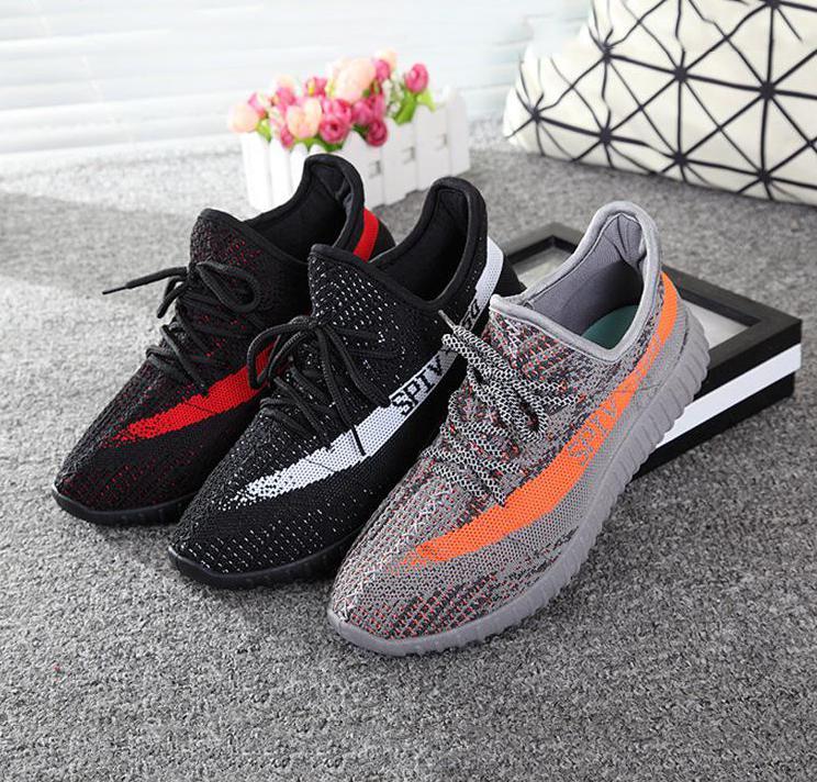 ใหม่ผู้ชายรองเท้ามะพร้าวสีดำน้ำหนักเบารองเท้าวิ่งชายรองเท้าผ้าใบ Breathable Patchwork ฤดูร้อนรองเท้า...