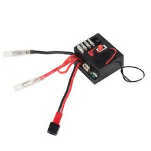1/18 RC Car Receiver/ESC A949-56 Part Receivers for Wltoys Off-road Buggy A949 A959 A969 K929 Spare Parts Accessory Components