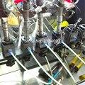 Для BOSCH Common Rail Инжектор дизельный коллектор для 7 мм и 9 мм инжекторов