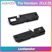 AiBaoQi громкоговоритель, гудок, звонок для HOMTOM ZOJI Z8 Аксессуары для мобильных телефонов