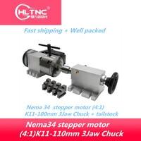 https://i0.wp.com/ae01.alicdn.com/kf/Hf8cc296fb0e54a5b945c989758d743cbr/NEMA-34-stepper-Motor-4-1-k12-100mm-4-Jaw-Chuck-100mm-CNC-4thแกนA-aixsแกนโรตาร-.jpg