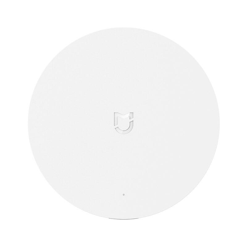 Xiaomi Mijia puerta de enlace inteligente multimodo Control remoto de voz automatización trabajo con Zigbee 3,0 Wifi Bluetooth dispositivos inteligentes de malla GLEDOPTO ZigBee 3,0 RGB + CCT LED controlador de Gaza más DC12-24V trabajar con zigbee3.0 pasarela de smartThings eco plus control de voz