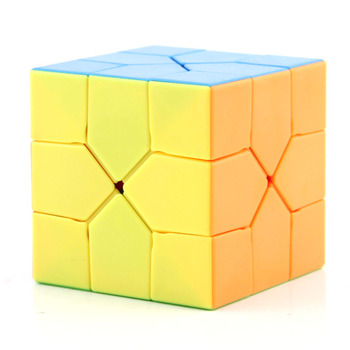 MoYu Redi 3x3x3 Magic Cube 3x3 Cubo Magico Professional Neo Speed Cube Puzzle Antistress Toys For Children wireless 1 channel 2 channel 3 channel on off lamp remote control switch receiver transmitter jy22 20 dropship