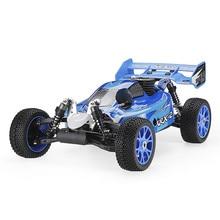 VRX RH802 1/8 2,4 г Force.28 газовый тактный двигатель RC автомобиль багги Грузовик дистанционное управление RC Автомобили детские игрушки