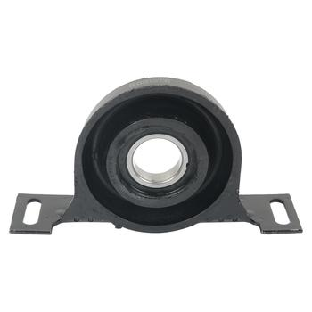 AP03 Driveshaft Drive Line Center Carrier Bearing Support for BMW 3 5 Series E36 E46 26121226731 26121229089 image