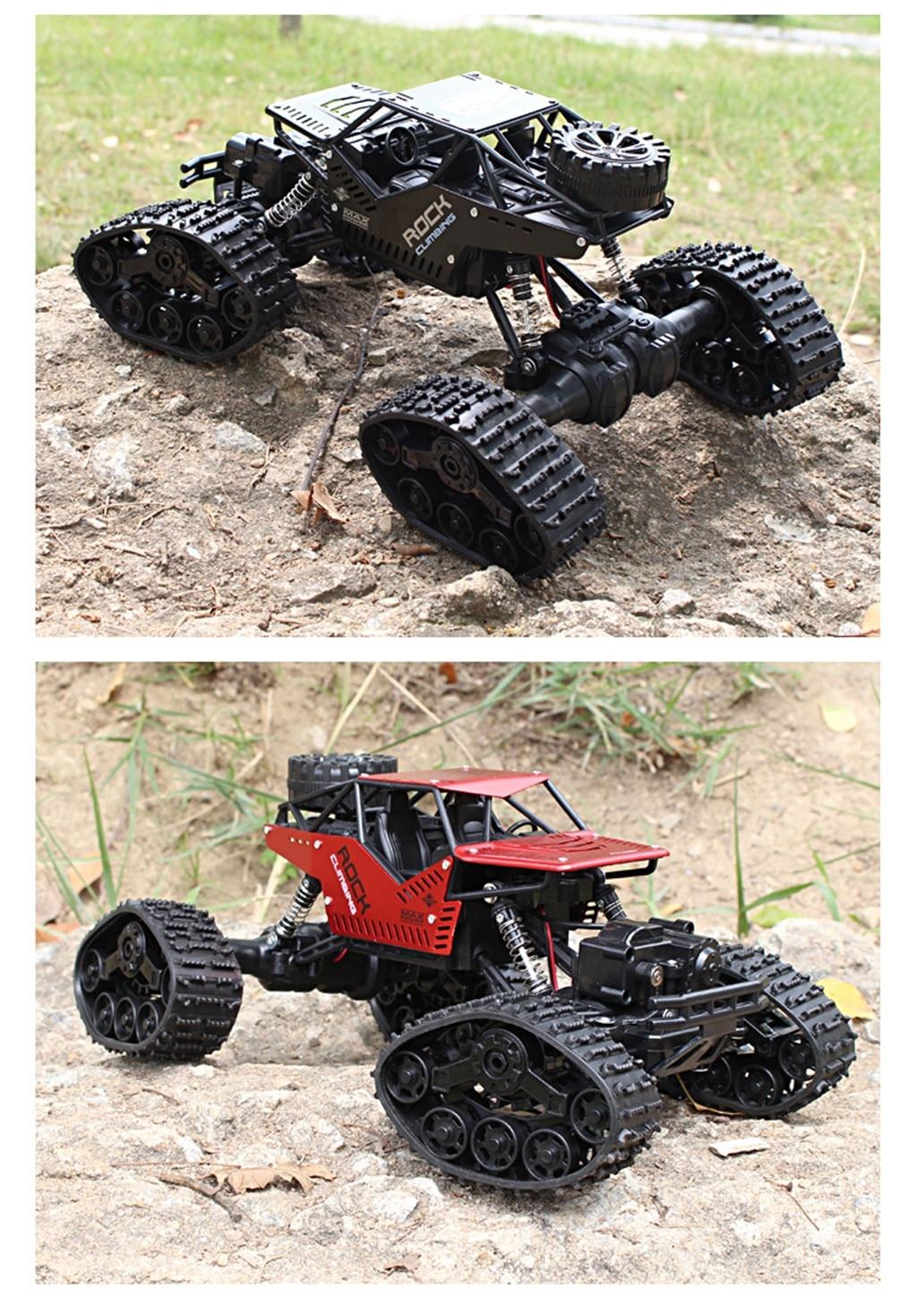 LH-C012 presentes & brinquedos para crianças trilha