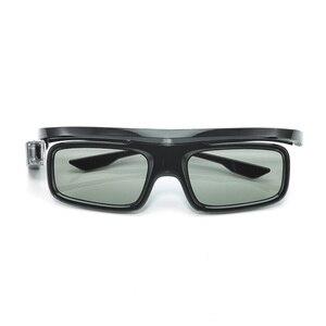 Image 3 - Télécommande adaptée pour Letv LeEco 3d super tv 3d lunettes actives obturateur actif lunettes 3D