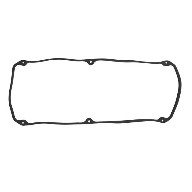 Mitsubishi Cordia Galant Mighty Max Engine Valve Cover Gasket Set