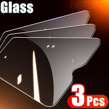 3Pcs Protective Glass For Xiaomi Redmi Note 6 7 8 9 Pro Max 9S 8T 9T Screen Protector For Redmi 9 8 7 6 6A 7A 8A 9A 9C 9T Glass