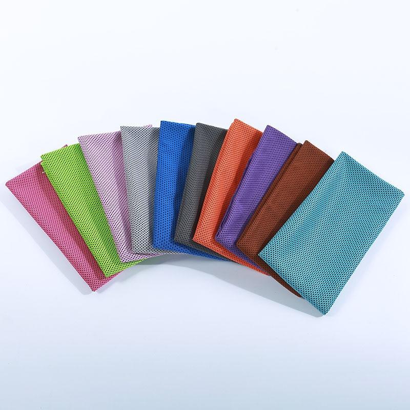 sport towel (2)