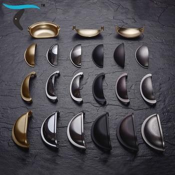 Купон Инструменты и обустройство в Quality Metal factory Store со скидкой от alideals