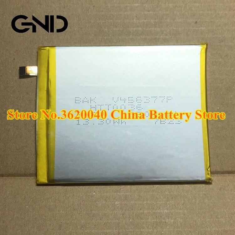 GND 3,8 V 3500 мА/ч, 13.3Wh HT2476B-H88 Замена Батарея для V456377P HTT0036 высокого качества новый полимерный литий-ионный аккумулятор Батарея + Бесплатные инстр...