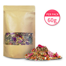 3-10 Package Yoni Steam 100% Chinese Herbal Medicine Eco Friendly Vaginal Health Women's Health Care Vaginal Detoxification