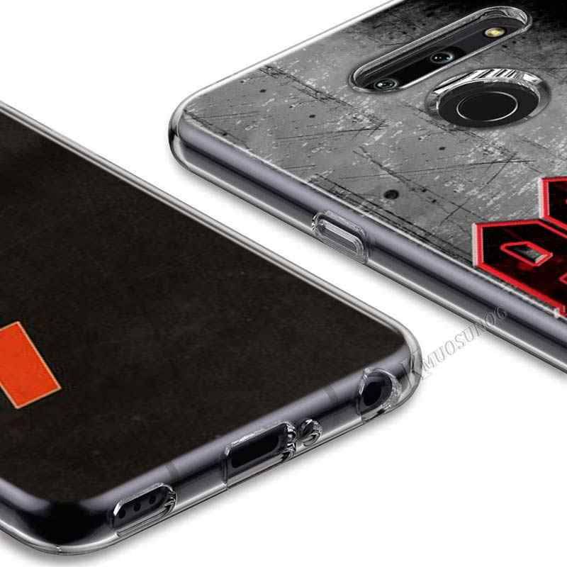 AC DC ポスター音楽スタイル W20 W10 V50S V50 V40 V30 K50S K40S K30 K20 Q60 Q8 Q7 q6 G8 G7 G6 ThinQ 電話ケース