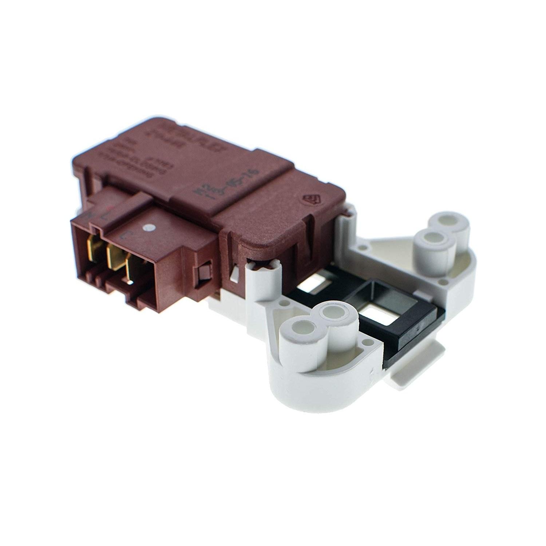 Switch Retardation Blocapuerta Washer FAGOR ZV-446