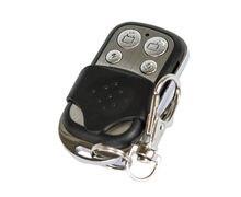 SEAV TXS1, TXS2, TXS3, TXS4 Universal remote control / transmitter / fob 433.92mhz fixed code for seav txs1 txs2 txs3 txs4 compatible remote control replacement 433 92mhz free shipping