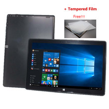 10.1 Inch Windows 10 Home Tablet Pc Z3735G Deca-Core 1 + 32 Gb NX1011 32-Bits Besturingssysteem systeem 1280X800 Ips Wifi Hdmi(China)