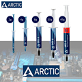 ARCTIC MX-4 2g 4g 20g MX4 processor CPU Cooler Cooling Fan Thermal Grease VGA Compound Heatsink Plaster paste