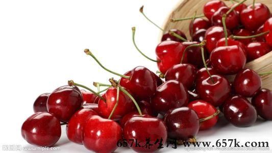 贫血吃什么 常吃红枣有效改善贫血