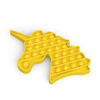 J - Yellow