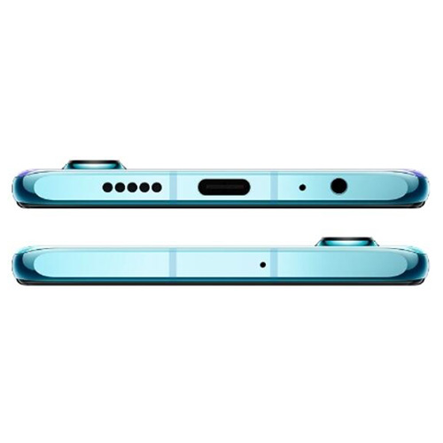 HUAWEI P30 4G Smartphone 6.1 ''EMUI9.1.0 (Android 9.0) Kirin 980 Octa Core 2.6GHz 6GB 128GB empreinte digitale 3650mAh téléphone portable - 6