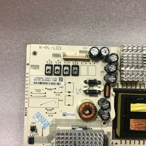 Image 2 - شحن مجاني 100% اختبار العمل ل 43PUF6031/T3 K PL L03 465R1013SDJB مجلس الطاقة