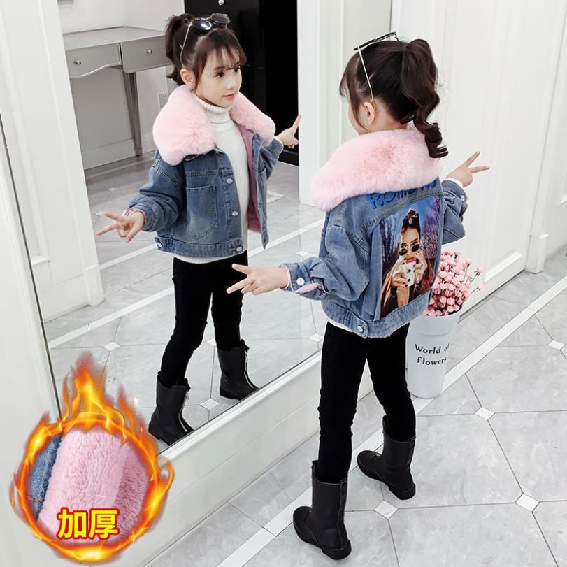 girls-winter-cold-warm-denim-jackets-children-plus-velvet-thicken-cotton-coats-kids-outerwear-teenage-fur-coats-infant-ws1184