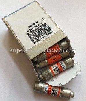 time delay car fuse ATDR20 mini fuses