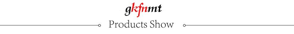 Gkfnmt футболка с длинным рукавом женские топы Лоскутная Алмазная