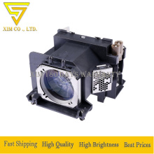 ET-LAV400 for Panasonic PT-VW530 PT-VW535 PT-VW535N PT-VX600 PT-VX605 VX605N VZ570 VZ575 Replacement Projector Lamp with Housing et lav400 original projector lamp with housing for panasonic pt vw530 pt vw535n pt vx600