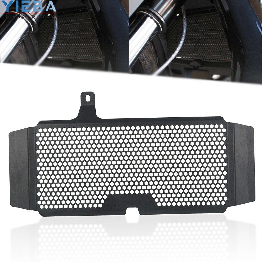 Купить для aprilia rs4 125 2011 2019 аксессуары для мотоциклов решетка