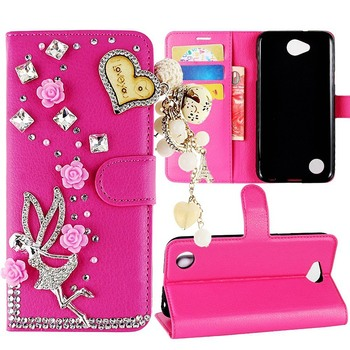 Flip Case For Xiaomi Redmi 3 S2 Y2 GO Note 8T 6 7 8 5 Pro 4X 5A Prime Phone Cover Wallet Card Leather Coque Cards Holder Capa