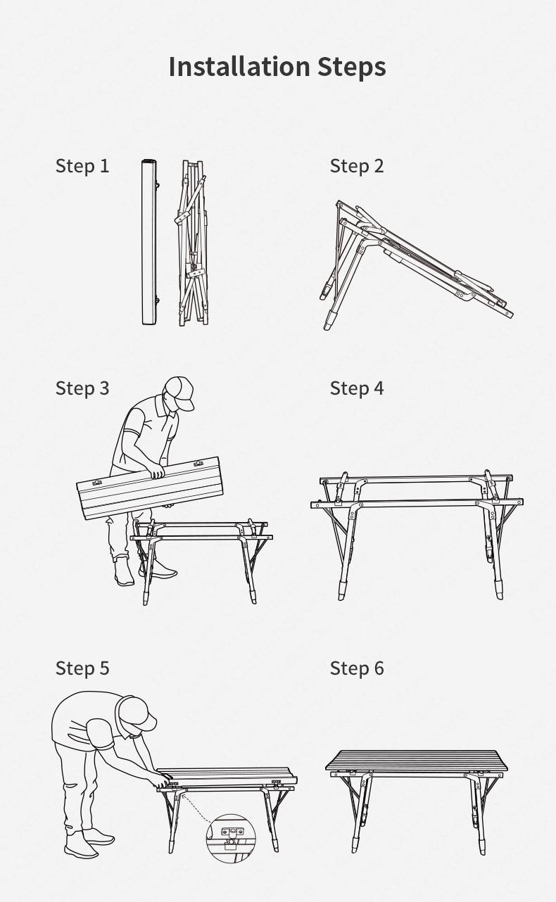 木纹-折叠桌详页_08