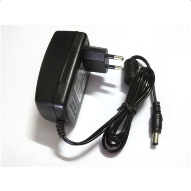 AC/DC 18V 1A Wall Power Supply Adapter For LOGITECH Squeezebox UE Smart For LOGITECH Squeezebox UE Smart