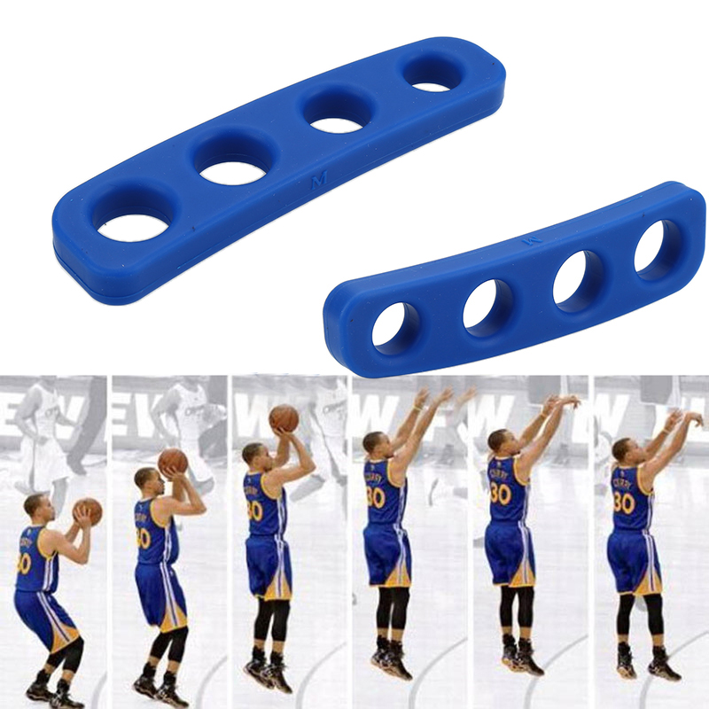 Shot Basketball Training Posture Correction Device Shooting Hand Trainer Ability To Improve Professional Sports Accessories