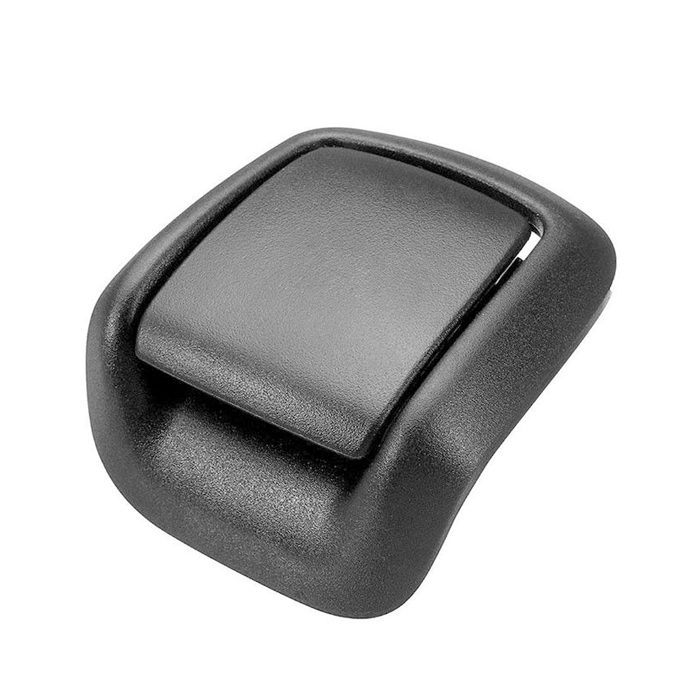 Car Left Driver Right Front Seat Tilt Non Slip Plastic Accessories Stable Durable Handle For Ford Fiesta