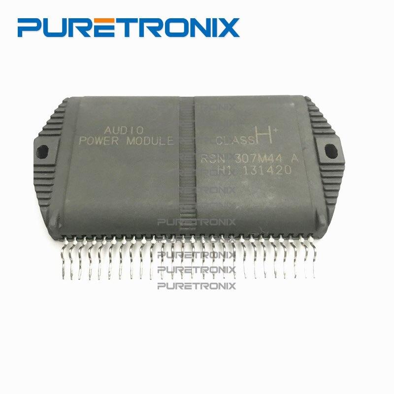 RSN307M44A Audio Power Module