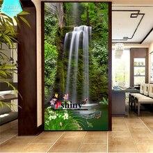 Алмазная 5d картина «сделай сам» pshiny с изображением природы