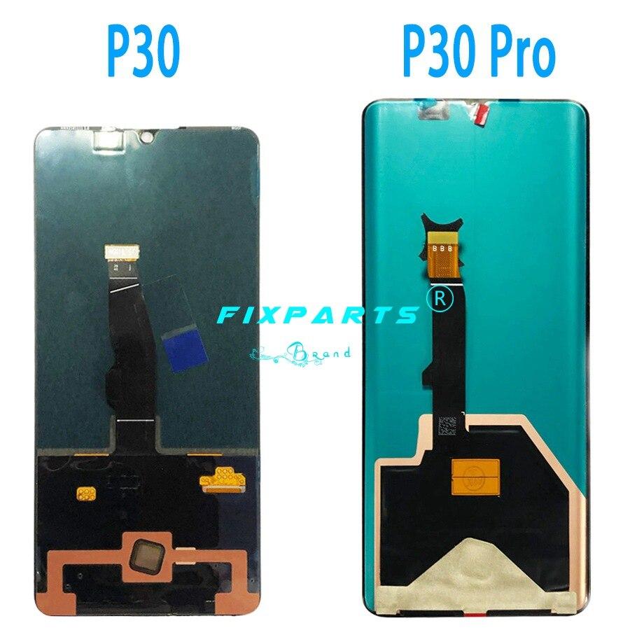 Huawei P30 Pro LCD 111