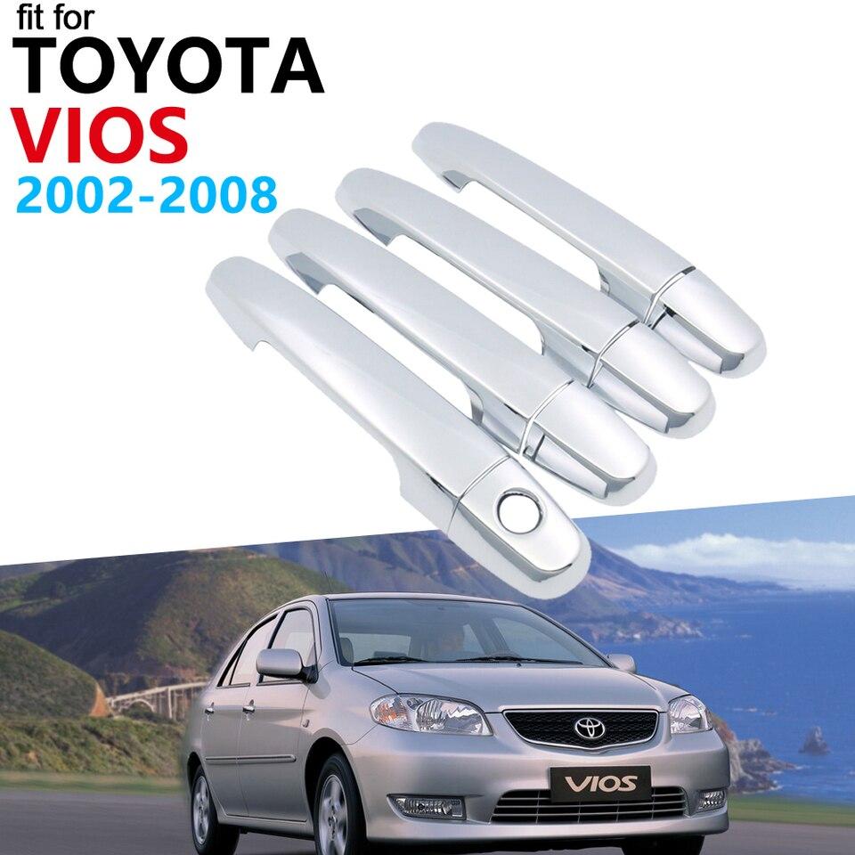 Kekurangan Toyota Soluna 2002 Top Model Tahun Ini