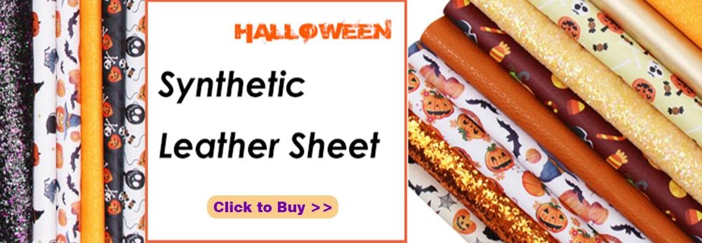 Hf8de3307de234c228992ee2a421cdfe95 22CM*30CM Chunky Glitter Fabric Shiny Laser Sequins Patchwork DIY Bag Shoes Accessories Fabric Handmade Phone Case Material
