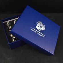 SMA RF Adattatore 20 Kit di Tipo N a SMA BNC a SMA TNC SMA Connettori RF Adapter