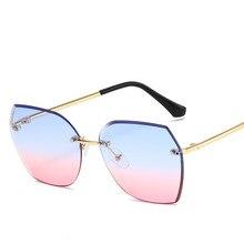 New Fashion Boys and Girls Sunglasses square Style Children's Brand Design 100% UV-proof Glasses Oculos Gafas UV400