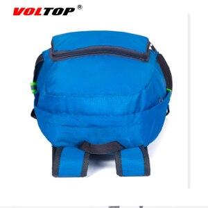 Image 4 - Dobrável saco de armazenamento estiva tidying acessórios do carro viagem ao ar livre à prova dwaterproof água mochila acabamento diversos bagagem saco de roupas