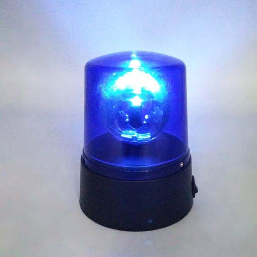 Carro estroboscópio led piscando circular luz de sinal teto magnético polícia luz aviso da lâmpada para caminhão carga veículo ônibus escolar